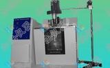 潤滑油低溫布氏粘度測定器ASTM D2983 ASTM D1145 產品型號:JF1145A