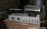 卧式高温膨胀仪GWP