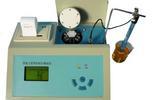綜合土肥養分速測儀