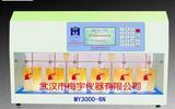 供销MY3000系列六联搅拌器 混凝试验搅拌机