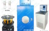 東莞JOYN品牌多試管同時攪拌光化學反應儀,高校實驗專用光化學反應裝置