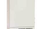 超低温冰箱
