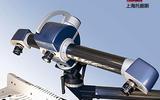 德國AICON SmartSCAN-HE 藍光3D掃描儀-上海托能斯