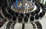 ??趫A形水浴氮吹儀,福州12-36位干式氮吹儀