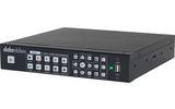 Datavideo 洋銘 HDR-1 高清HDMI 輸出的錄像機 USB錄像機