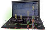 輝因科技HY-DataAnalysis 色譜分析系統