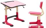 課桌椅  學??巫酪?  學校家具  教室家具  學校家具廠家