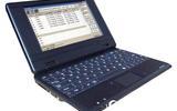 柴油十六烷值测定仪/柴油分析仪/十六烷值分析仪 型号:DP-3621
