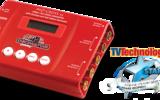 MD-CROSS 迷你(3G/HD/SD)-SDI/HDMI交叉轉換器,具有縮放和幀速率轉換功能