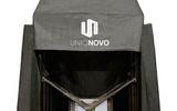 UNIONOVO CN Ⅰ扫描仪