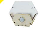 Y星球美國STEAM科學教育創客課程STEM科技小制作:斯伯坦系列人體感應燈