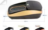坤昱热缩膜_xt-46c高档智能家用办公自动鞋套机热缩膜