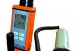 AT1125B辐射检测仪,射线检测仪