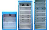 百级手术室医用恒温箱