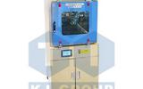 MSK-VA53 高空低压试验机