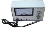 上海实博  ST3  高斯/特斯拉仪 磁性测量设备 磁通计 厂家直销