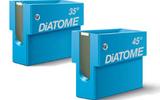 瑞士戴通常溫超薄鉆石刀DiATOME Ultra Diamond Knife