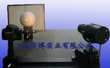 上海實博 SMX-1數字化投影柵線儀 光測力學設備 科研儀器 廠家直銷