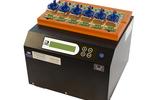 PM971 BGA佑華燒錄器 BGA NVMe SSD專用拷貝機 NVMe SSD燒錄機
