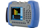 出租频谱分析仪 租赁频谱分析仪,出租频谱仪 租赁频谱仪