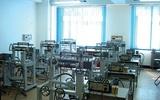 材料力學多功能試驗裝置