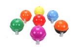 3M Dynatel 球形電子標識器