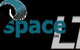 WorkSpace LT 機器人離線編程軟件