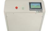 靜電紡絲納米纖維實驗室濕度控制設備EC - 01