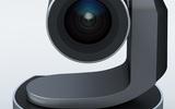教育录播摄像机