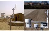 WS-GP1氣象站