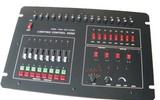 灯光控制器 调光控制台 调光台