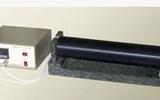 金属线膨胀系数测量仪