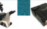 Spectral Devices多相机成像系统