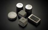氧化铝生产用粉煤灰标准样品-冶金