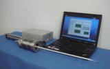 定制朗缪尔探针系统,等离子体探针,等离子体单探针,电探针