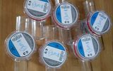 C型快滴閥_浮球式水封-空調存水彎-空調機排水專用