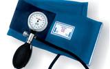 BK2011手持式血壓表