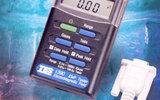 (EMF Tester)電磁場強度測試器