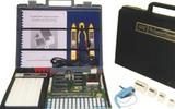 单片机微处理控制器 MTS-8052