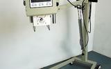 高頻便攜式醫用X光機LX-20A