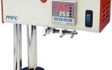 T型 插入式溫控加熱器/ 循環器