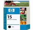 原裝HP6615A墨盒
