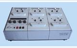 磁帶復錄機GSK
