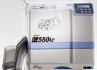 德國EDI 580ie防偽證卡打印機