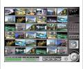 『浩普』數字硬盤錄像