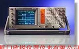 PM-3057美國福祿克PM3057雙通道模擬示波器