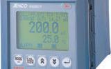 美國任氏3101S電導度控制器3101S