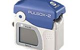 Pulsox-2腕表式血氧飽和度監測器pulsox2