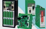 motrona信號轉換接口型錄表