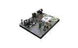 光纖信息技術實驗系統實驗儀